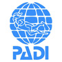 <stro />PADI Courses</strong>